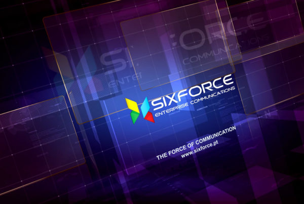 SixForce Corporate