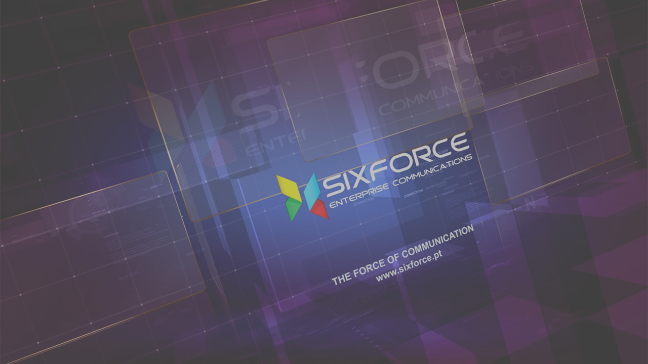SixForce Corporate