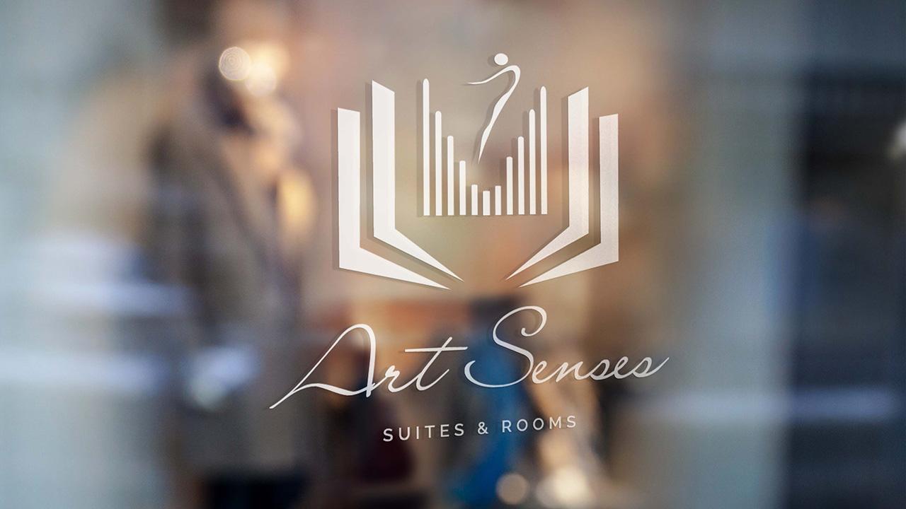 Art Senses