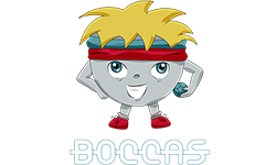Boccas