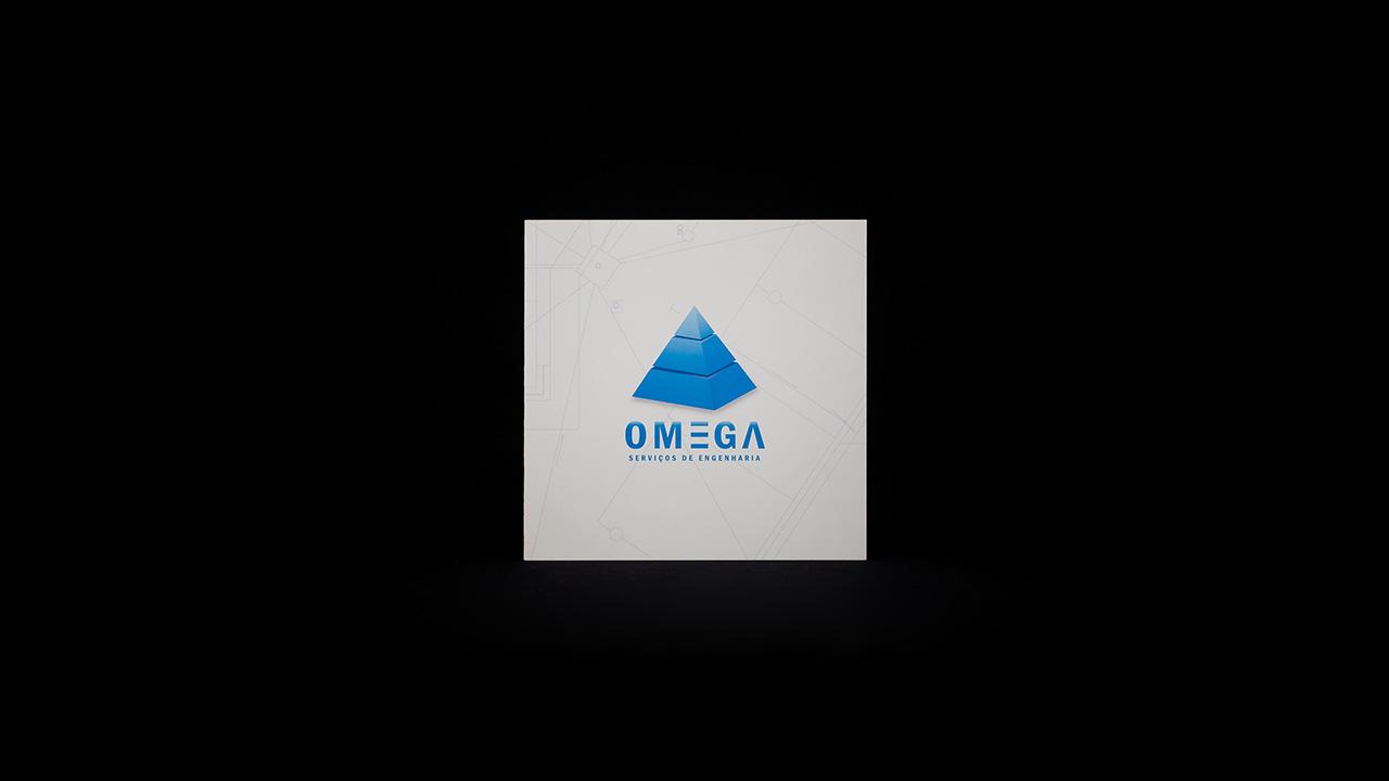 Grupo Omega