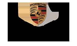 Porsche Porto