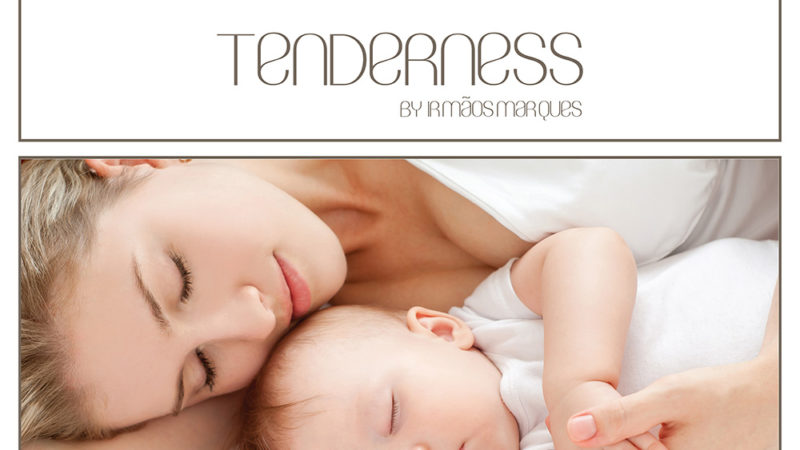 Tenderness 2017