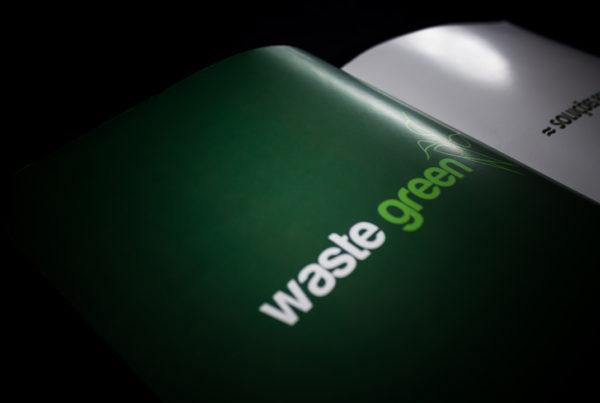 Waste Green